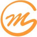 GMRT Logo