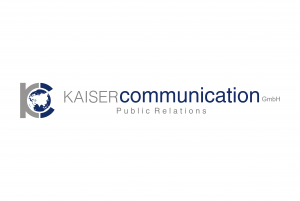 Kaiser Communication