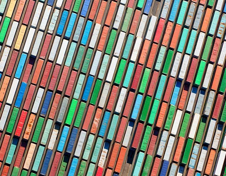 Import_Export